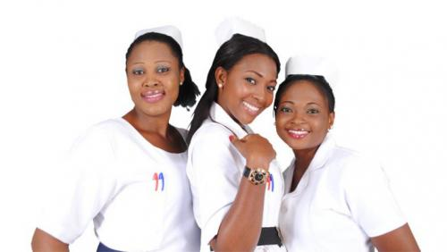 School of Post Basic Midwifery, Waterside, Onitsha Past Questions