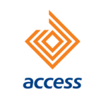 Access Bank Job Aptitude Test Past Questions And Answers