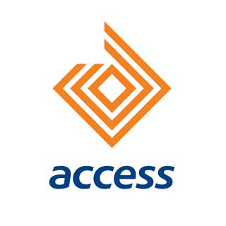 Access Bank Job Aptitude Test Past Questions