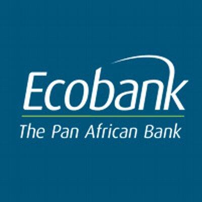 Ecobank Job Aptitude Test Past Questions