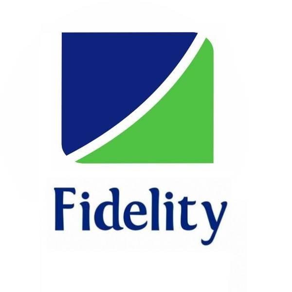 Fidelity Bank Job Aptitude Test Past Questions