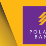 Polaris Bank Job Aptitude Test Past Questions And Answers