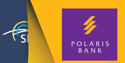 Polaris Bank Job Aptitude Test Past Questions