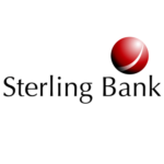 Sterling Bank Job Aptitude Test Past Questions And Answers