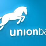 Union Bank Job Past Questions And Answers | PDF Download