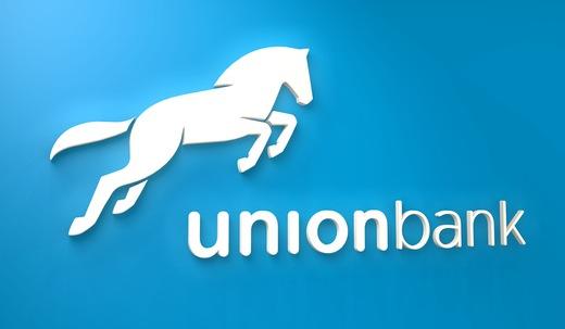 Union Bank Job Past Questions
