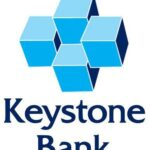 Keystone Bank Job Aptitude Test Past Questions And Answers