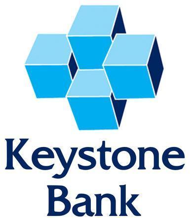 Keystone Bank Job Aptitude Test Past Questions