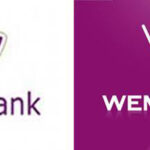 Wema Bank Job Aptitude Test Past Questions And Answers | PDF Download