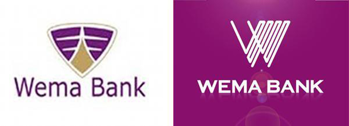 Wema Bank Job Aptitude Test Past Questions And Answers