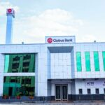 Globus Bank Job Aptitude Test Past Questions And Answers