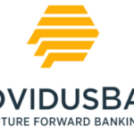 Providus Bank Job Aptitude Test Past Questions And Answers