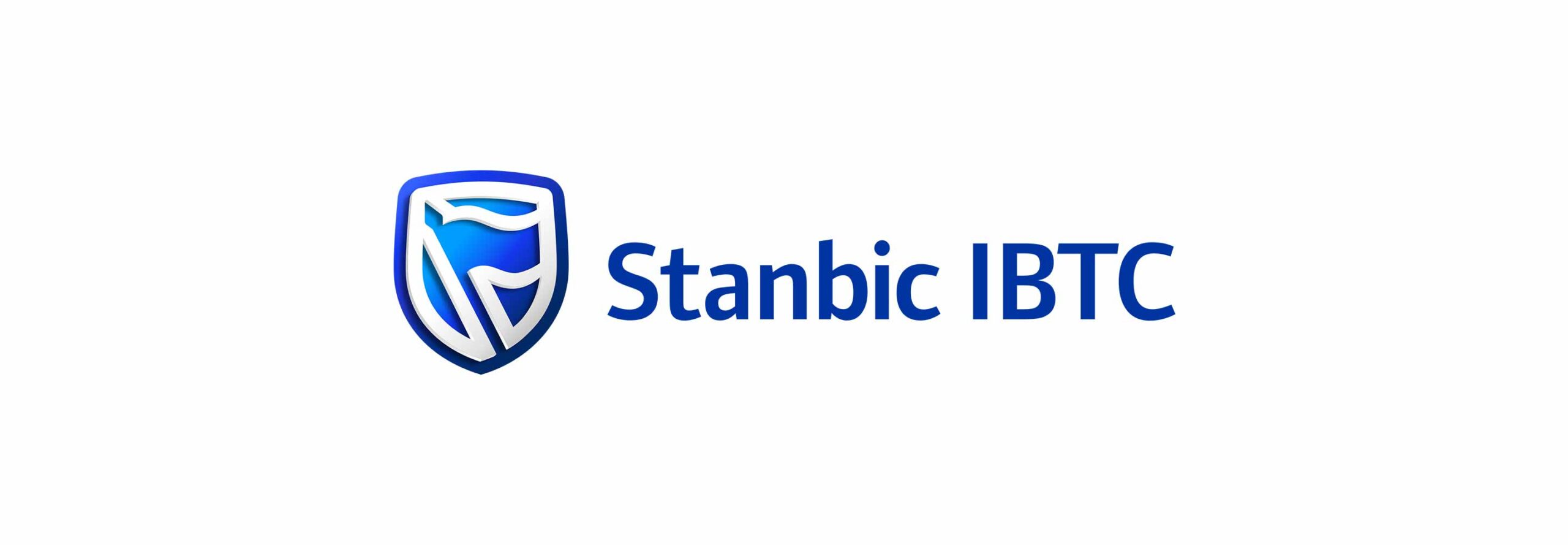 Stanbic IBTC Bank Job Aptitude Test Past Questions And Answers