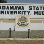 ADSU Post UTME Past Questions And Answers | PDF Download