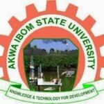 AKSU Post UTME Past Questions And Answers | PDF Download