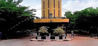 ABSU Post UTME past questions and answers