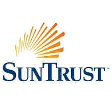 SunTrust Bank Job Aptitude Test Past Questions And Answers