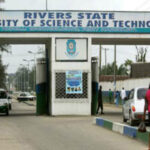 CRUTECH Post UTME Past Questions And Answers | PDF Download