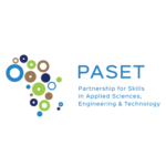 PASET RSIF Scholarship Past Questions and Answers (PhD)