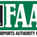 FAAN Recruitment Past Questions and Answers | Updated PDF