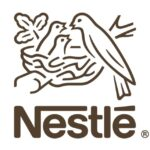 Nestle Aptitude Test Past Questions and Answers | Updated Copy