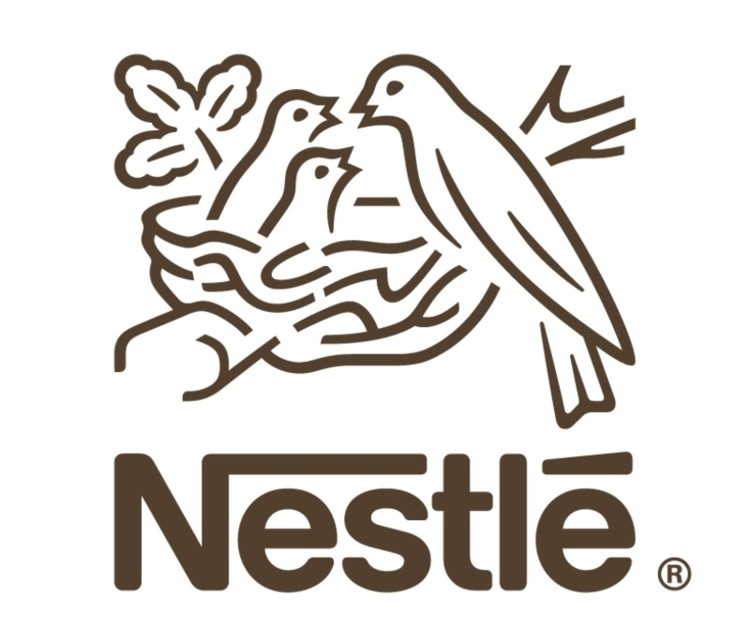 Nestle Aptitude Test Past Questions and Answers