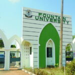FUO Post UTME Past Questions And Answers | Updated Copy