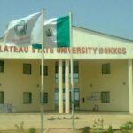 PLASU Post UTME Past Questions And Answers | PDF Download
