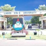 LASU Post UTME Past Questions And Answers | Updated Copy