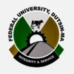 FUDM Post UTME Past Question And Answers | Updated Copy