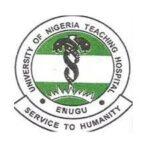 National Orthopaedic Hospital Enugu School of Nursing Past Questions