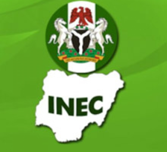 INEC Recruitment Past Questions and Answers