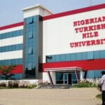 NTNU Post UTME Past Questions And Answers | Updated Copy