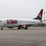 Azman Air Cabin Crew Recruitment Past Questions and Answers