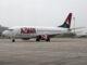 Azman Air Cabin Crew Recruitment Past Questions