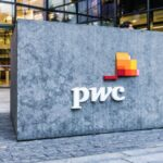 PwC Online Aptitude Test Past Questions and Answers | Latest Copy