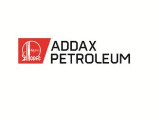 ADDAX Aptitude Test Past Questions