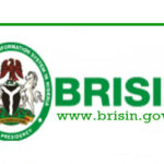 BRISIN Recruitment Past Questions and Answers | PDF Download