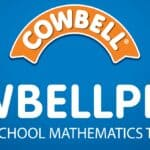 Cowbellpedia Past Questions and Answers | Updated Copy