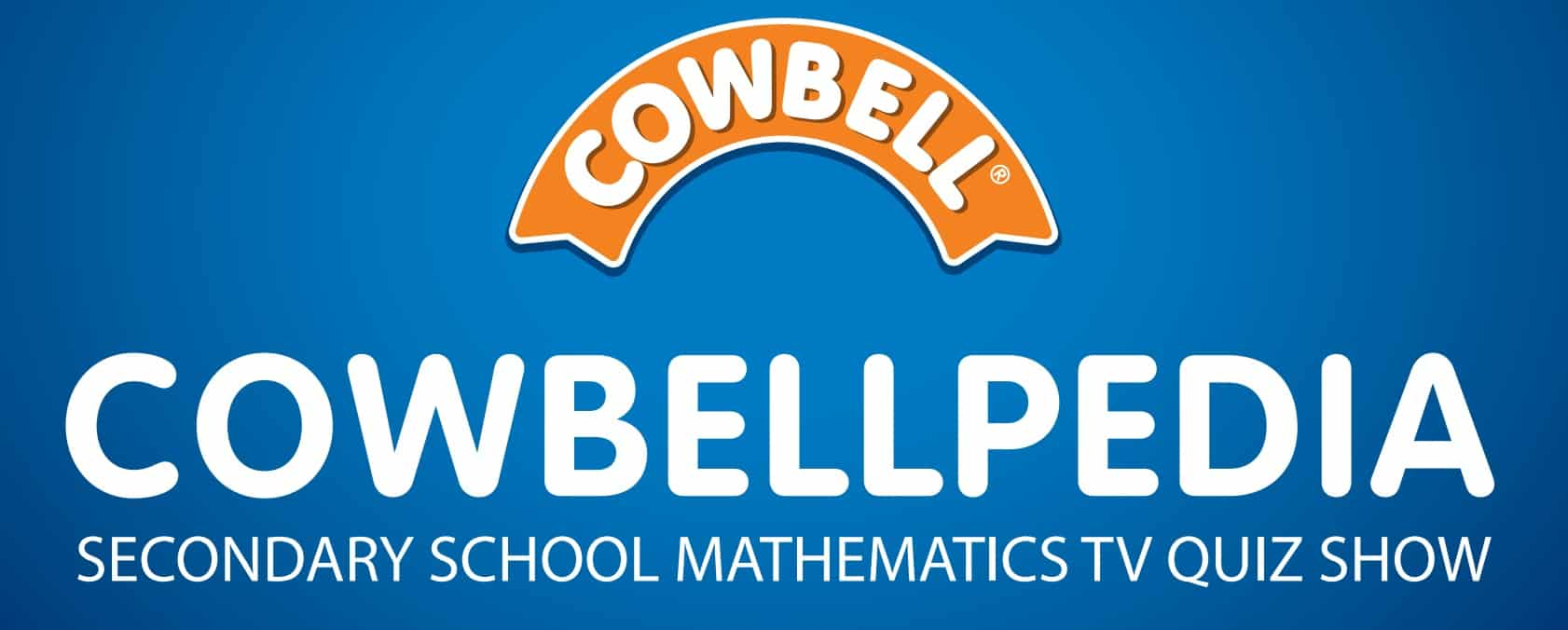 Cowbellpedia Past Questions and Answers