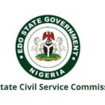 Edo State Civil Service Commission Past Questions and Answers
