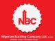 Nigerian Bottling Company NBC Past Questions