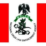 NDLEA Past Questions and Answers | Updated Copy