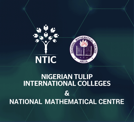 NTIC Competition Past Questions