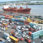 Nigerian Ports Authority NPA Past Questions and Answers