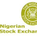 Nigerian Stock Exchange Recruitment Past Questions And Answers