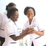 School of Nursing Itigidi Past Questions and Answers | PDF Download