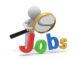 IBBSS Recruitment Past Questions