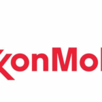 ExxonMobil Scholarship Past Questions and Answers | PDF Download