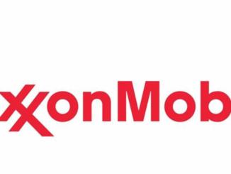 ExxonMobil Scholarship Past Questions
